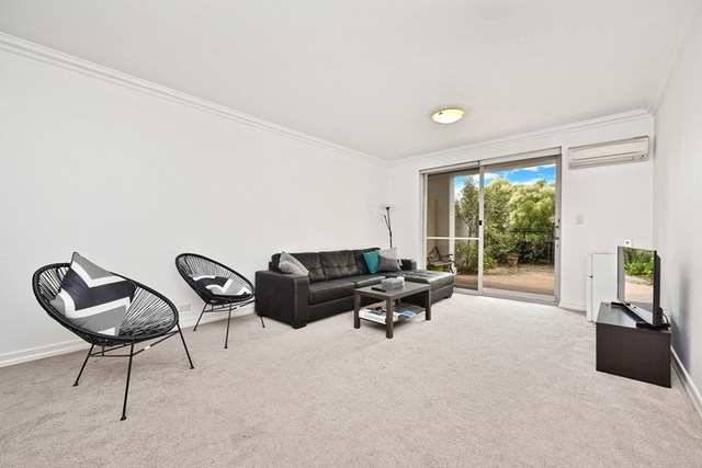 113/2-14 Orchards Avenue, NSW 2137
