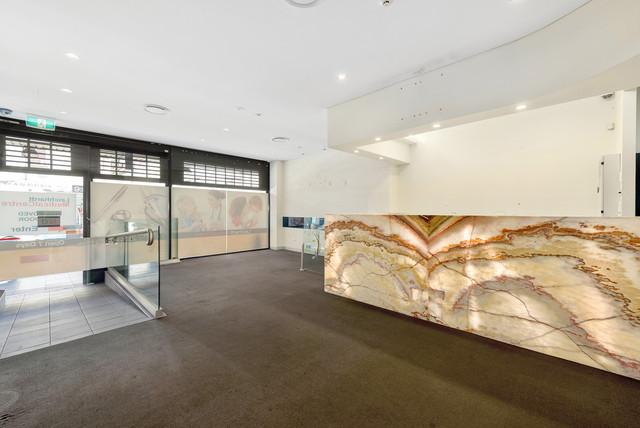 10 Norton Street, Leichhardt NSW 2040