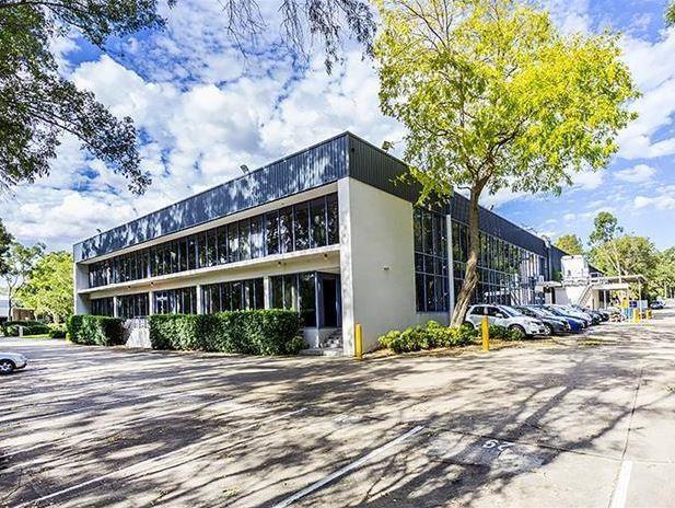 2 Giffnock Avenue, Macquarie Park NSW 2113