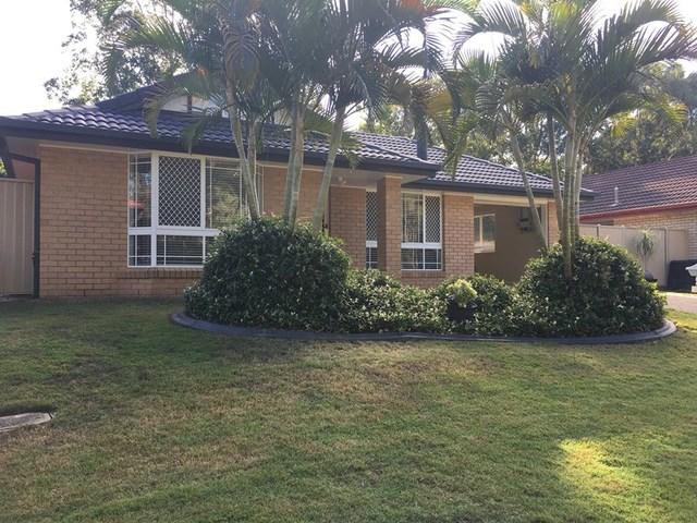 8 St Lukes Crt, Capalaba QLD 4157
