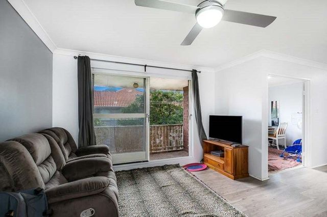 40/54 Glencoe Street, NSW 2232