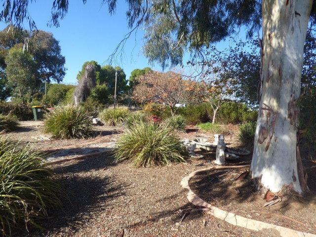 41 Bobbara Street, Harden NSW 2587