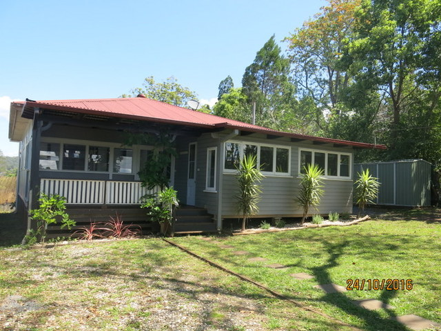 17 McNally Street, Bellingen NSW 2454