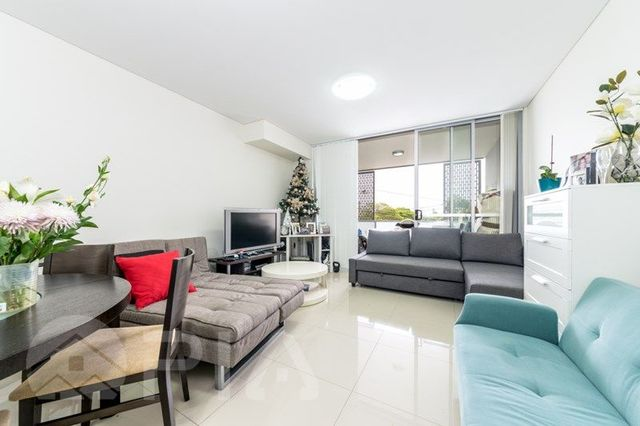106/314 Canterbury Road, NSW 2193