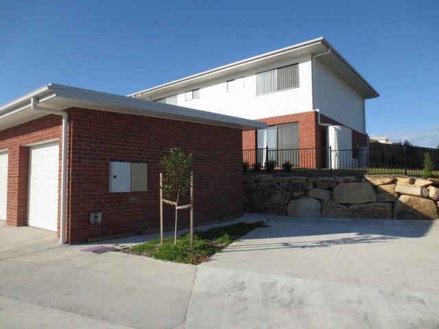 1/33 Pyrite Street (Lot 8) oreland Estate, Pimpama QLD 4209