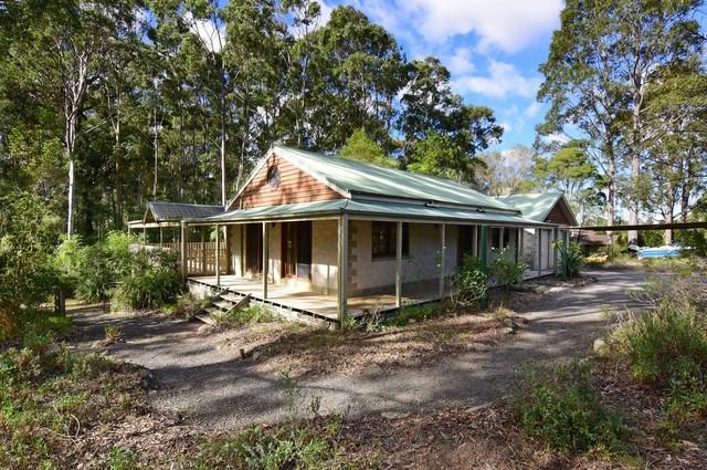2 Arwon Close, NSW 2541