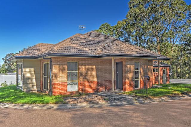 26/33 Lynburn Avenue, NSW 2541