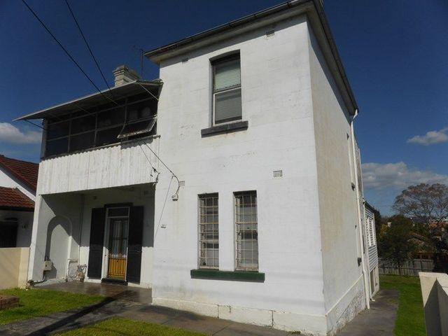 3/22 Norton Street, NSW 2131