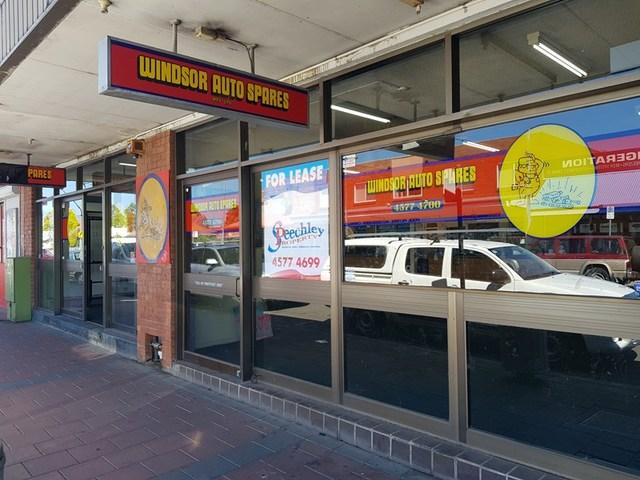 519 George Street, South Windsor NSW 2756