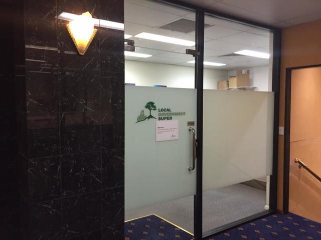 Suite  9/226-232 Summer Street, Orange NSW 2800