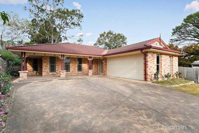 4 Home Street, NSW 2776