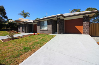 12A Riesling Road