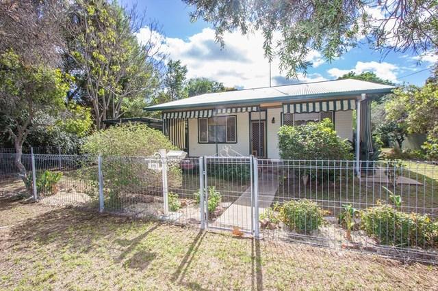 175 Audley Street, Narrandera NSW 2700