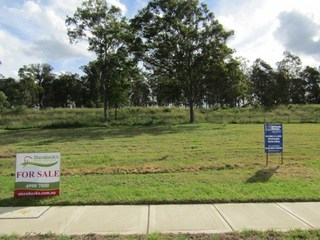 Lot 525 Turnberry Avenue
