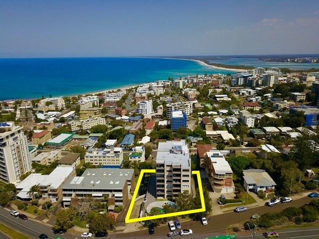 9/14 Queen Street, Kings Beach QLD 4551