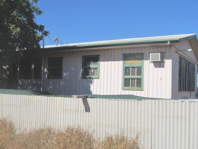 17 Fazaldeen Road, Tennant Creek NT 0860