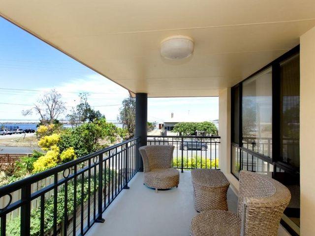 2/41 Beach Street, Harrington NSW 2427
