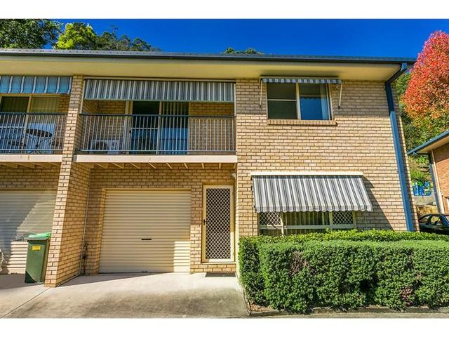 11/27 Carolina Street, Lismore Heights NSW 2480