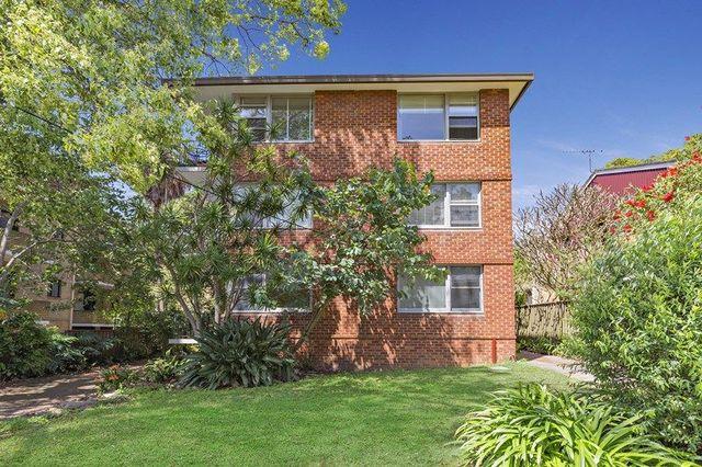 2/49 Alt Street, NSW 2131