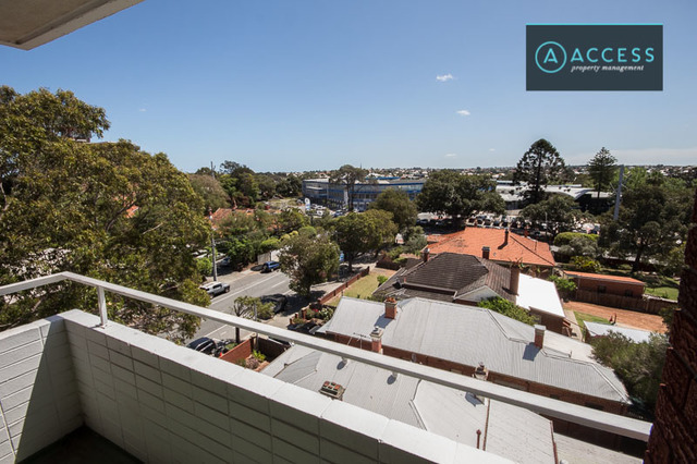 62/66 Cleaver Street, West Perth WA 6005
