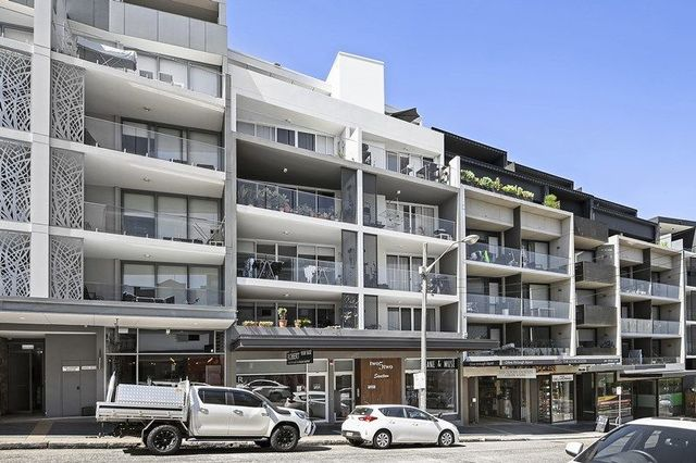 14/252 Wardell Road, NSW 2204