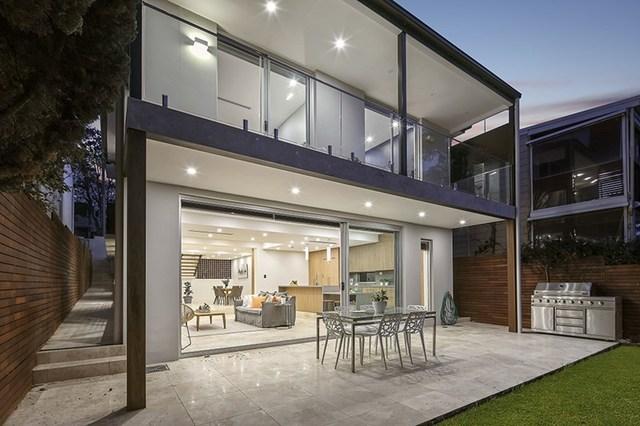 16 Lamb Street, Lilyfield NSW 2040