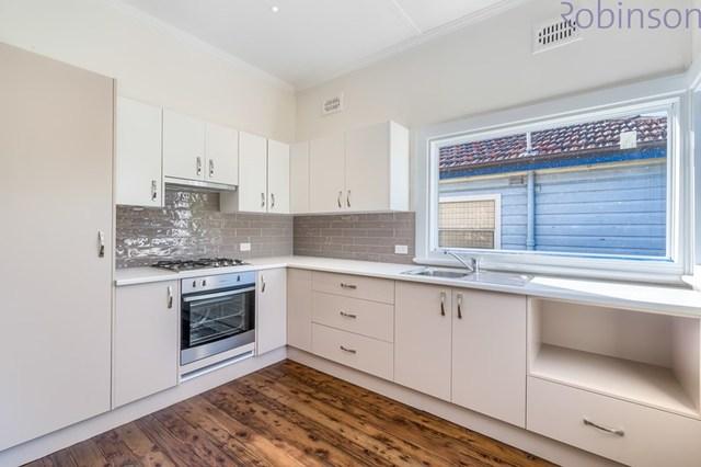 13 Freyberg Street, New Lambton NSW 2305