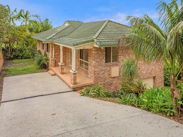 20 Deloraine Road, NSW 2480