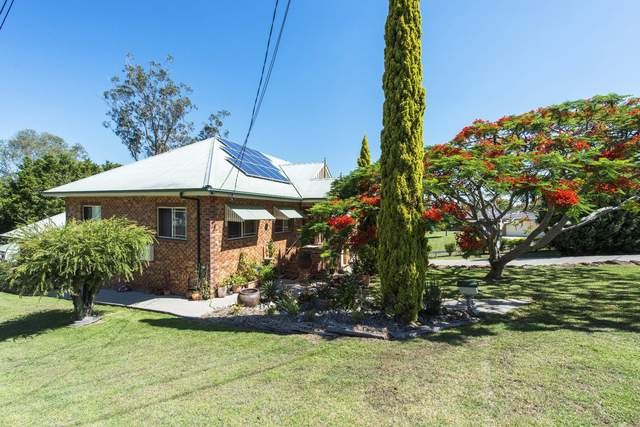 417 Bent Street, South Grafton NSW 2460