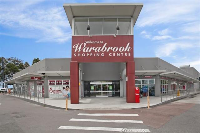 3 Angophora Drive, Warabrook NSW 2304
