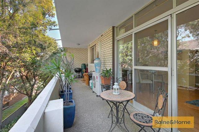 9/63 Kensington Road, NSW 2130