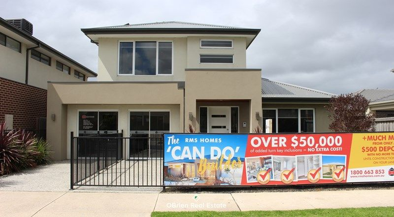 5 Clovelly Way, Officer VIC 3809 - House for Rent | Allhomes