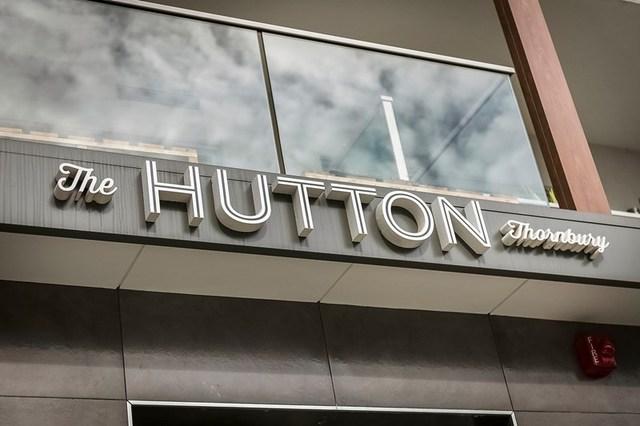 106/85 Hutton Street, Thornbury VIC 3071