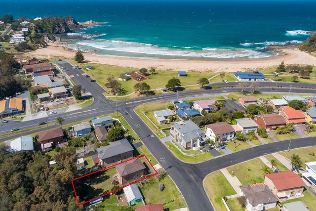 5 Sylvan Street, Malua Bay NSW 2536