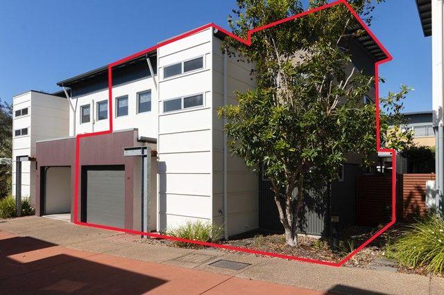 47/80 Moolyyir Street, Urangan QLD 4655