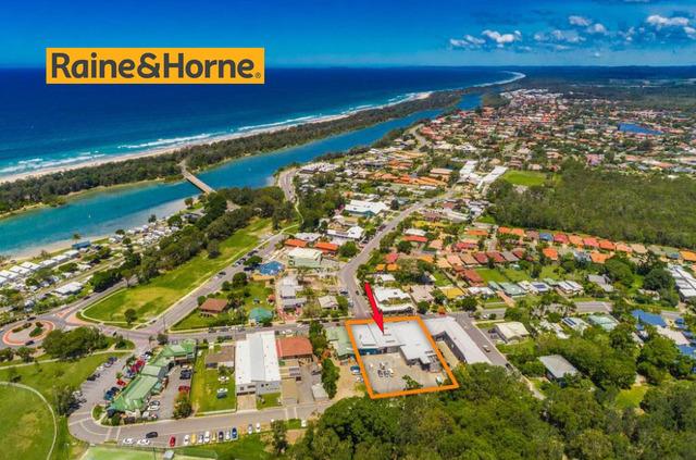 11-13 Coronation Avenue, Pottsville NSW 2489