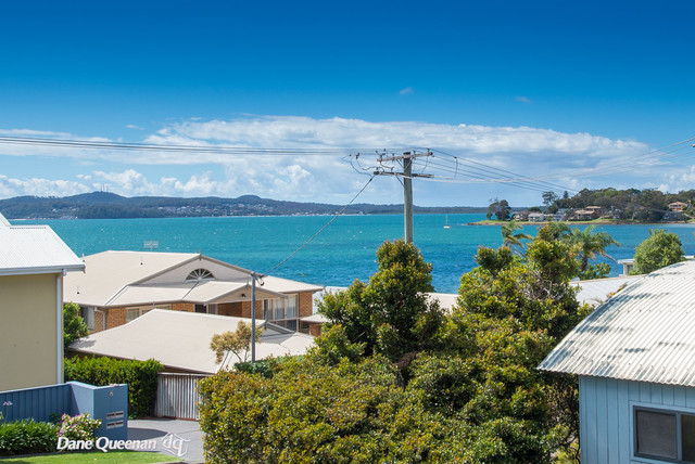3/1 Mitchell Street, Soldiers Point NSW 2317