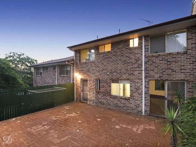 24/126 Frasers Road, Mitchelton QLD 4053