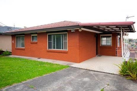 1/41 Weringa Avenue, NSW 2502