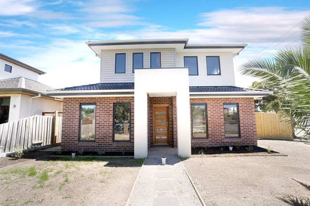 21A Dundee Avenue, VIC 3148