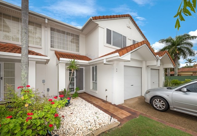7/278 Oxley Drive, Coombabah QLD 4216