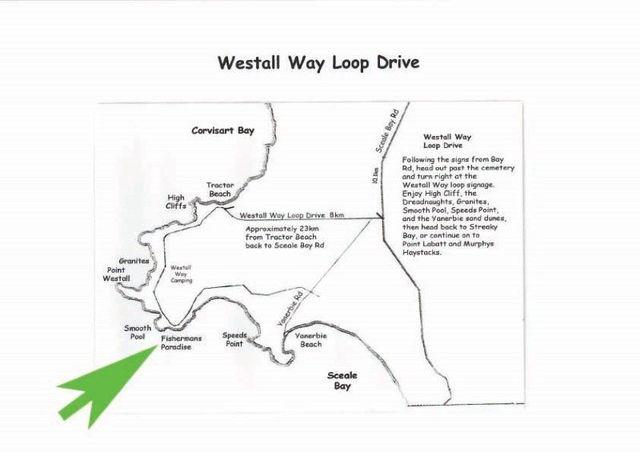 10 Whytwater Drive Fishermans Paradise, Streaky Bay SA 5680