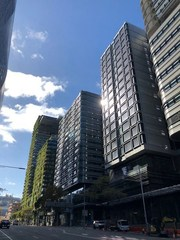 514/1 Chippendale Way
