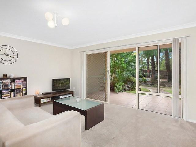 4/117 John Whiteway Drive, Gosford NSW 2250