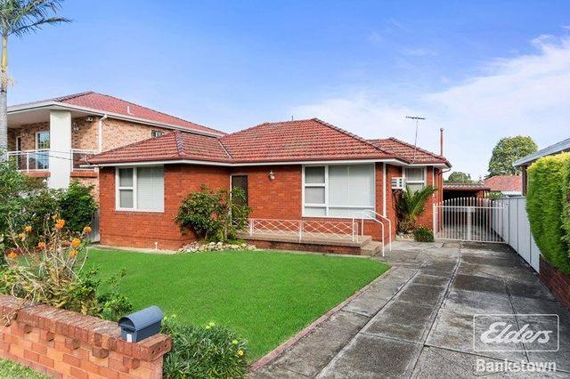 4 Bower Street, Bankstown NSW 2200