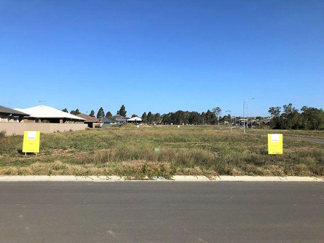 Lot 2002 Gracie Road, NSW 2570