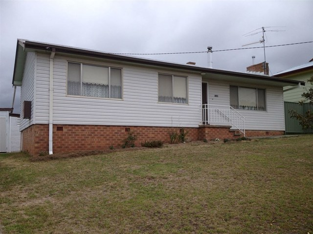 (no street name provided), Walcha NSW 2354