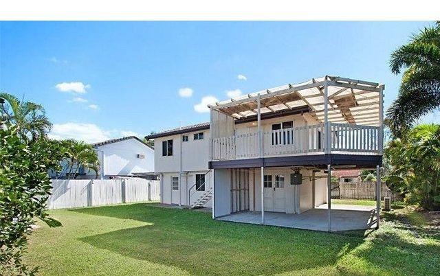 16 Salina Drive, Kelso QLD 4815