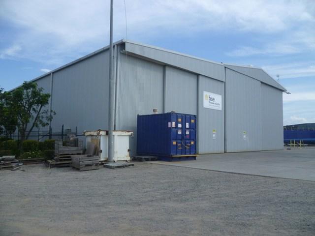 Shed 42 Barku Court, QLD 4174