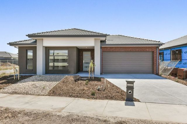 47 Pelican Way, VIC 3212